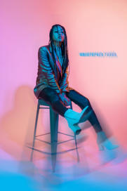 Candice-Part-2-4-WM.jpg