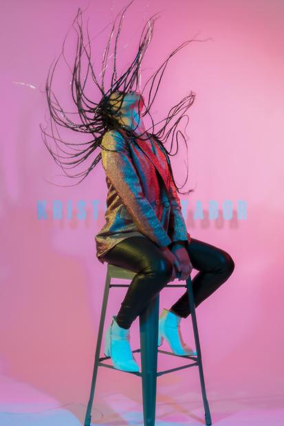 Candice-Part-2-3-WM.jpg