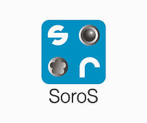 soros-logo-01.jpg