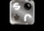 Logo SoroS