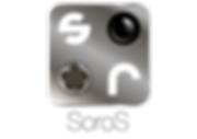 Logo SoroS - Microsoudure