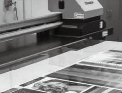 UV Print
