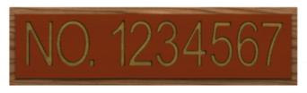 Cedar Documentation Board