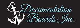Document_Boards_Black_edited.jpg