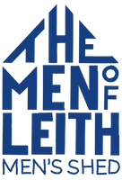 Men_of_Leith_Logo_Hand_Blue_edited.png