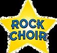 rock-choir-logo.png
