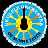 Ukulele_Logo.png