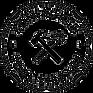 Logo ETL high res (1).png