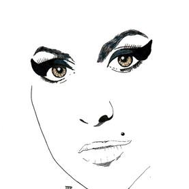 amy eyes.jpg