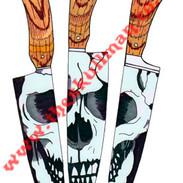 knives-2.jpg
