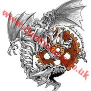 skeleton dragon.jpg