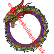 purle dragon.jpg