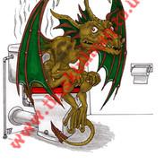toilet dragon.jpg