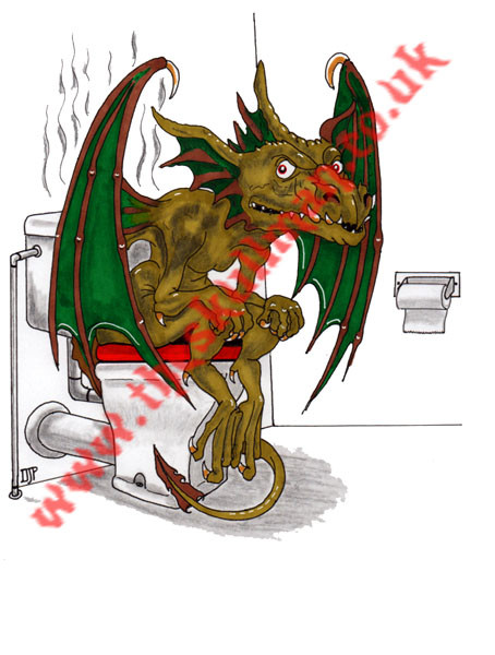 toilet dragon.jpg