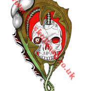 eye of the skull.jpg