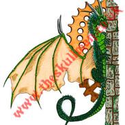 pillar dragon.jpg