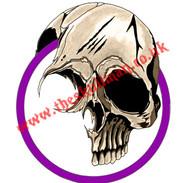 half skull in ring.jpg