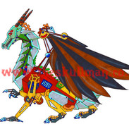 mecano dragon.jpg