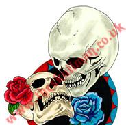 lovers skulls.jpg
