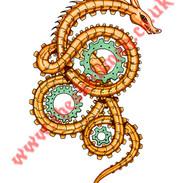 snake dragon.jpg