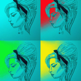 pop art 1.jpg
