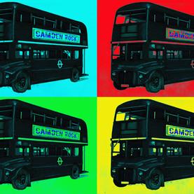 casmden bus pop.jpg