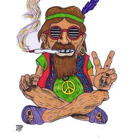 hippy joint.jpg