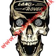 land rover skull.jpg
