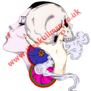 lady skull-1.jpg
