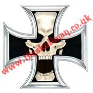 iron cross.jpg