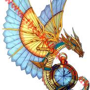 watch dragon.jpg
