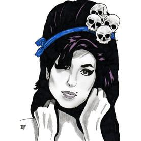 amy skulls.jpg