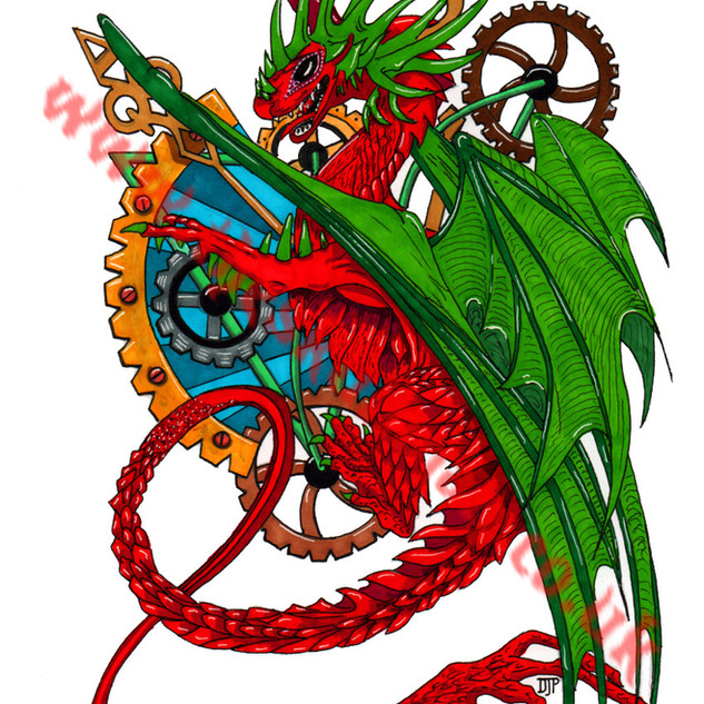 red and green dragon.jpg