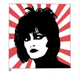 punk girl.jpg