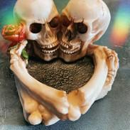 lovers ashtray £10