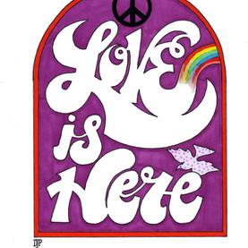 love is here.jpg