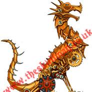 mechanical dragon.jpg