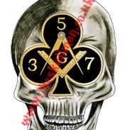 masonic 3 5 7.jpg