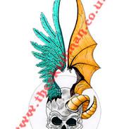 winged skull.jpg