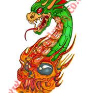 fre skull dragon.jpg