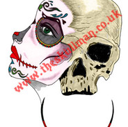 ladywith skull.jpg