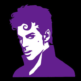 prince purple.jpg