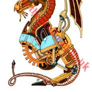 steampunk dragon.jpg