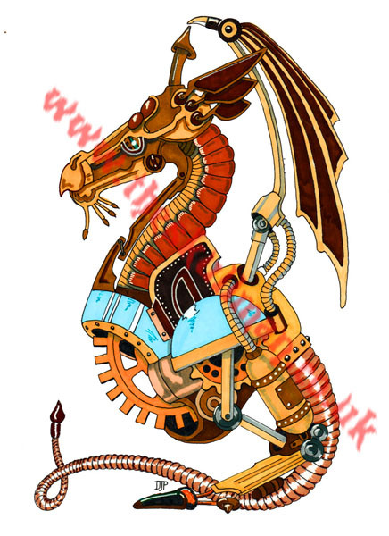 steampunk dragon.jpg