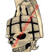 grenade skull.jpg