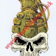 grenade skull 01.jpg