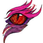 fire eyed.jpg