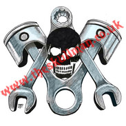 masonic tools.jpg