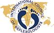 International reflexology