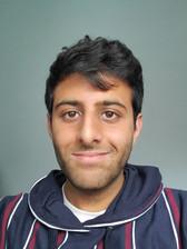 Zane Ahmad Choudhury